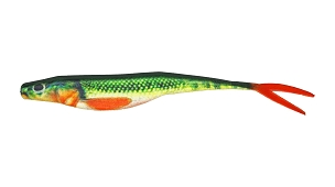 Bio Bait DNA Switchback Swimbait