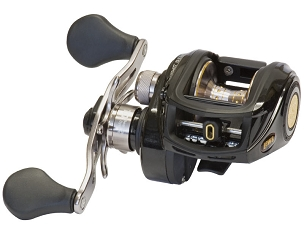 Lews Speed Spool Model BB1 Casting Reel
