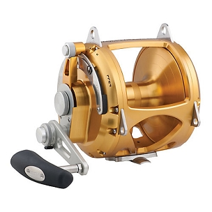 Penn International VIS Series Conventional Reel