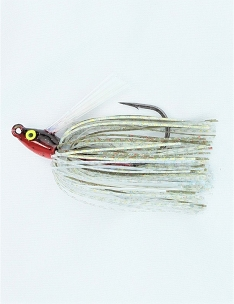 Stanley Code Red SwimMax Jigs