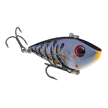 Strike King Red Eyed Shad 1/2oz Crankbait