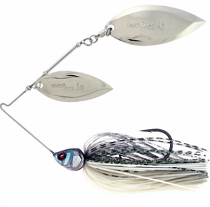River2Sea Ish Monroe Bling Spinnerbait
